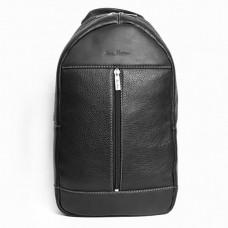 Рюкзак кожаный Issa Hara BP1 (11-31)