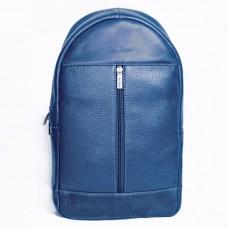 Рюкзак кожаный Issa Hara BP1 (13-33)