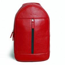 Рюкзак кожаный Issa Hara BP1 (15-00)