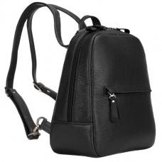 Рюкзак кожаный Issa Hara BP3 (11-00)
