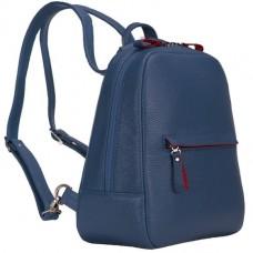 Рюкзак кожаный Issa Hara BP3 (13-15)