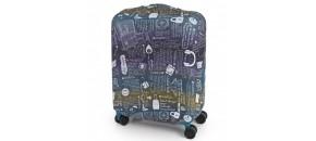 Чохли на валізи