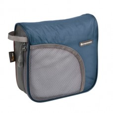 Чохол для одягу Ferrino Schiphol 4 Blue