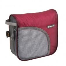 Чохол для одягу Ferrino Schiphol 4 Red