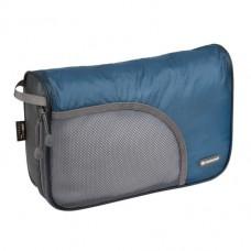 Чохол для одягу Ferrino Schiphol 6 Blue