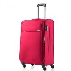 Валіза на колесах CarryOn AIR (L) Cherry Red