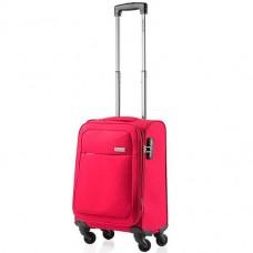 Валіза на колесах CarryOn AIR (S) Cherry Red