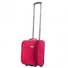 CarryOn AIR Underseat (S) Cherry Red