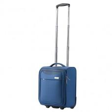 CarryOn AIR Underseat (S) Steel Blue