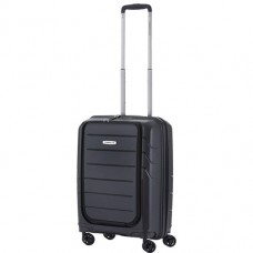 CarryOn Mobile Worker (S) Black