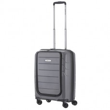 CarryOn Mobile Worker (S) Grey