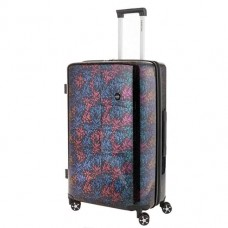 CarryOn Oval Class (L)