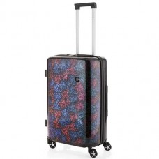 CarryOn Oval Class (M)