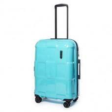 Epic Crate EX Solids (M) Radiance Blue