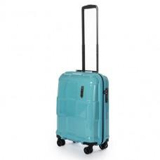 Валіза на колесах Epic Crate EX Solids (S) Radiance Blue