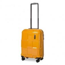 Валіза на колесах Epic Crate EX Solids (S) Zinnia Orange