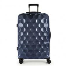 Валіза на колесах Gabol Air (L) Blue