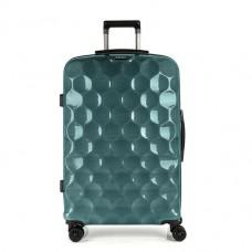 Валіза на колесах Gabol Air (L) Turquoise