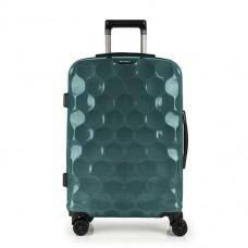 Валіза на колесах Gabol Air (M) Turquoise