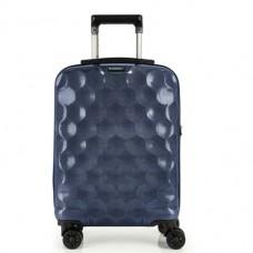 Чемодан на колесах Gabol Air (S) Blue