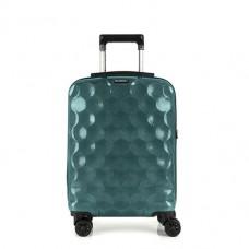 Gabol Air (S) Turquoise
