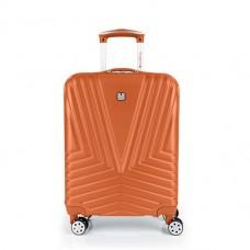 Gabol Atlanta (S) Orange
