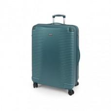 Чемодан на колесах Gabol Balance (L) Turquoise