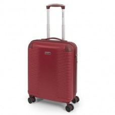Чемодан на колесах Gabol Balance (S) Red