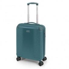 Чемодан на колесах Gabol Balance (S) Turquoise
