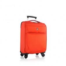 Чемодан на колесах Heys Argus (S) Orange