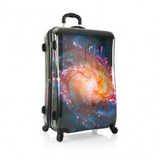Чемодан на колесах Heys Cosmic Outer Space (L)