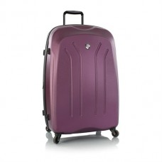 Heys Lightweight Pro (L) Purple