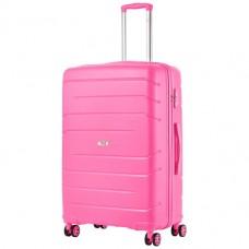 TravelZ Big Bars (L) Pink