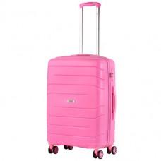 TravelZ Big Bars (M) Pink