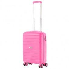 TravelZ Big Bars (S) Pink