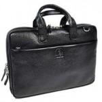 Ділові сумки портфелі