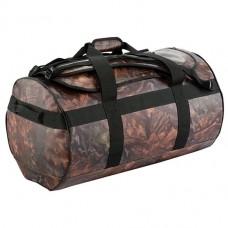 Сумка-рюкзак Caribee Kokoda 65 Duffle Camo