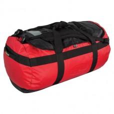Сумка-рюкзак Highlander Lomond Tarpaulin Duffle 90 Red