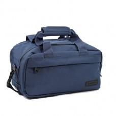 Members Essential On-Board Travel Bag 12.5 Navy