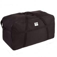 TravelZ Bag 135 Black