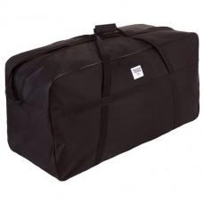 TravelZ Bag 175 Black