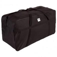 TravelZ Bag 235 Black