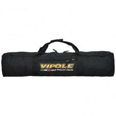 Сумка дорожная Vipole Team Bag 96 Black
