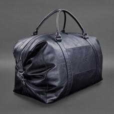 BlankNote BN-BAG-41-mystic