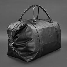 BlankNote BN-BAG-41-noir