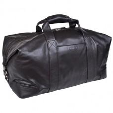 Дорожня сумка Gufo 10-1132 BR