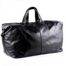 Дорожня сумка Gufo SB 96738 R