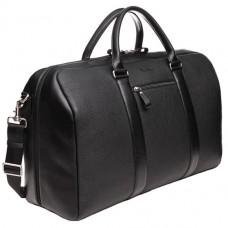Дорожня сумка Issa Hara Express 54 (11-01)
