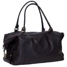 Дорожная сумка Manufatto №1-1 Флотар