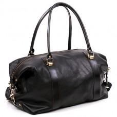 Дорожня сумка Manufatto №1 Флотар